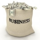Advantages of Doing Business with the BSA